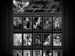 Club Angels